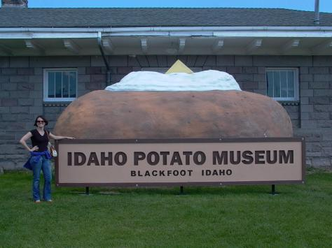 p503048-Blackfoot-The_Idaho_Potato_Museum