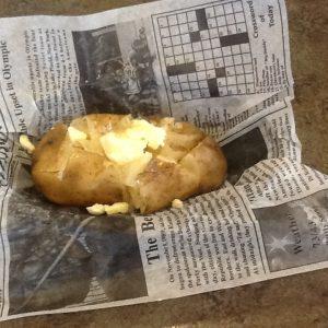 potandbutter